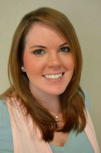 Caitlyn Courtway, Stevens Hale and Associates