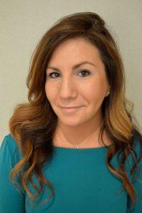 Courtney Fowler, Personal Lines Production Manager, Stevens Hale & Associates