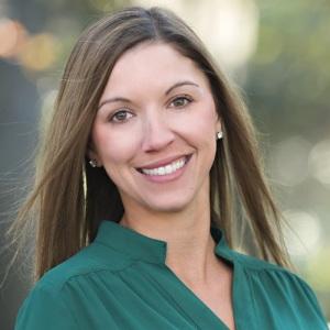 Tori Sheffield, Three Oaks Reality Company