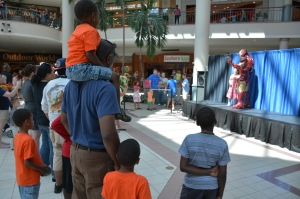 Superhero Saturday at Savannah Mall_0879Superhero Saturday at Savannah Mall