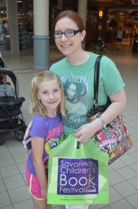 Superhero Saturday at Savannah Mall_1783