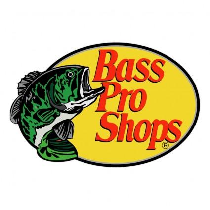 Bass Pro Shops Logo.jpg