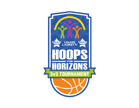 hoops-for-horizons-2017