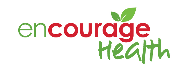 Encourage Health Logo