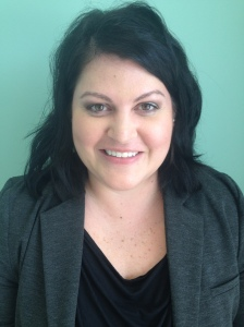 Angela Canfield DDS