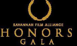 Savannah Film Alliance Honors Gala